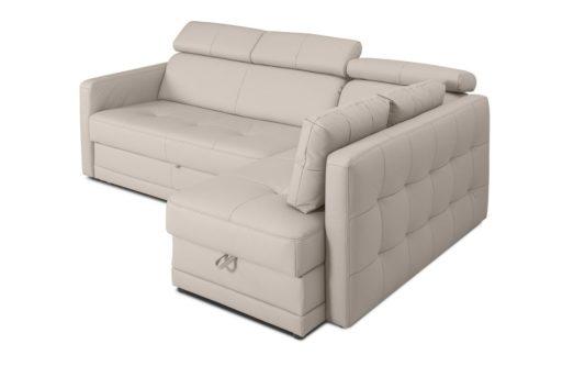 Угловой диван Arles фото 2