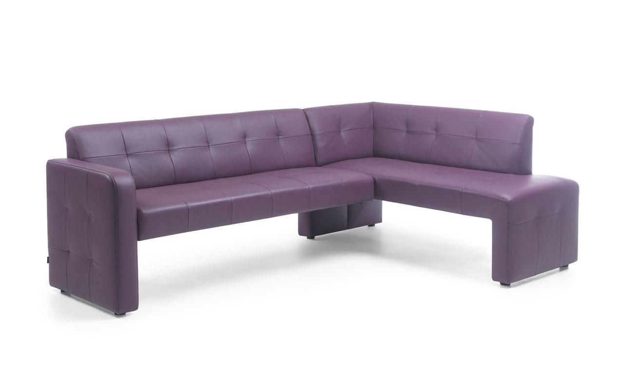 Модульный диван Barista