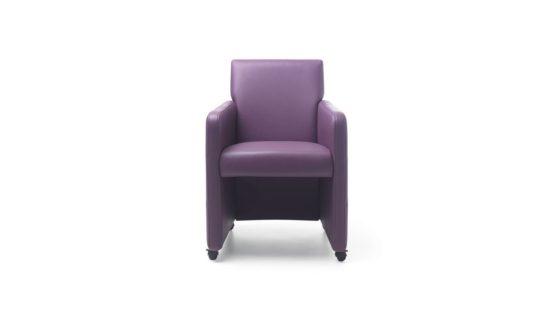 Кресло Barista фото 5