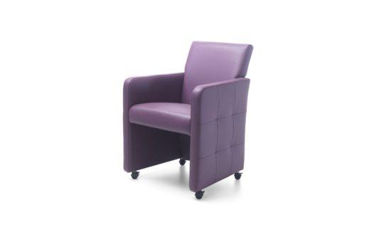 Кресло Barista