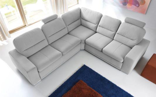 Угловой диван Bono фото 4