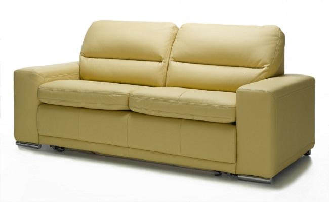 Диван Bono 3F-seater