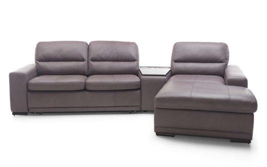 Угловой диван Bono фото 5