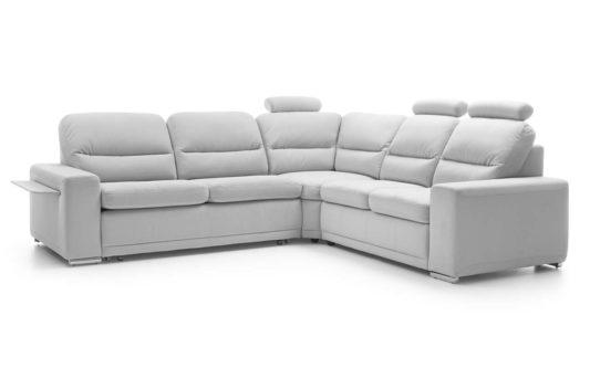 Угловой диван Bono фото 1