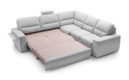 Угловой диван Bono фото 2