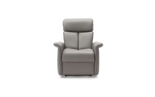 Кресло-реклайнер Busto фото 2