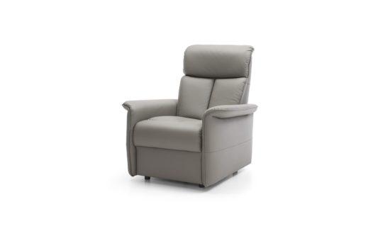 Кресло-реклайнер Busto