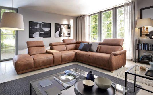 Модульный диван Calpe фото 7