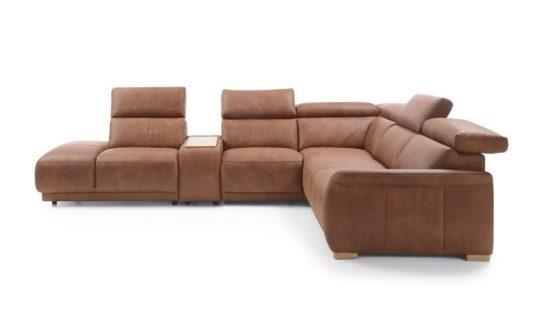 Модульный диван Calpe фото 2