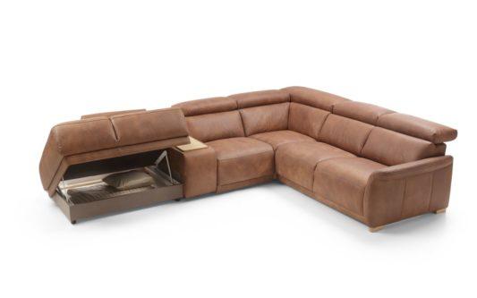 Модульный диван Calpe фото 4