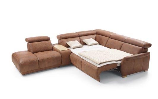 Модульный диван Calpe фото 5