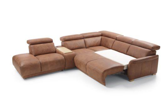 Модульный диван Calpe фото 1