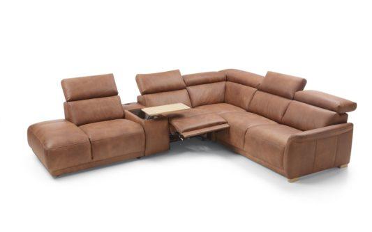 Модульный диван Calpe фото 6