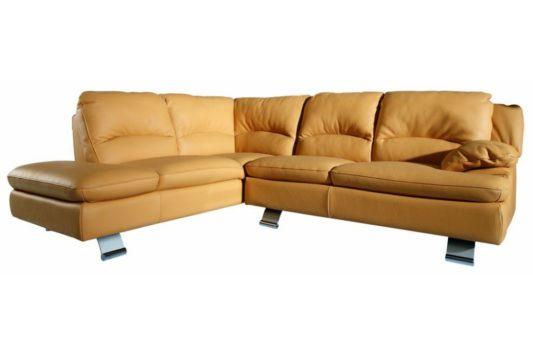Угловой диван Carlos фото 3