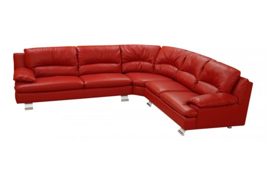 Угловой диван Carlos фото 6