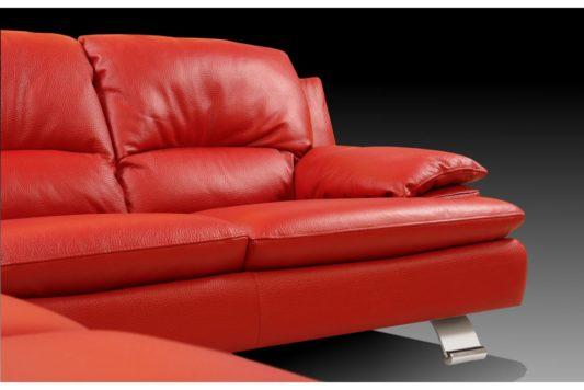 Угловой диван Carlos фото 4