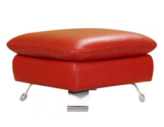 Угловой диван Carlos фото 5