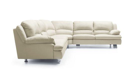 Угловой диван Carlos