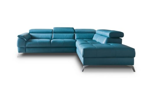 Угловой диван Catania