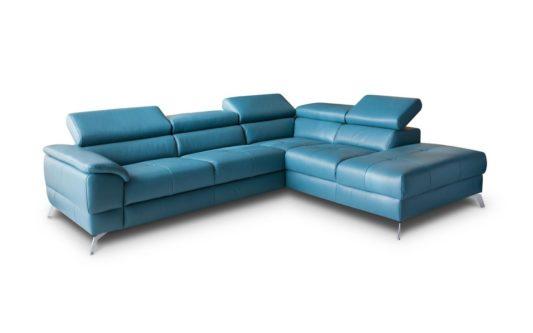 Угловой диван Catania фото 1