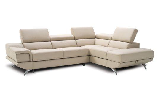 Угловой диван Coletto