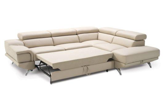 Угловой диван Coletto фото 1
