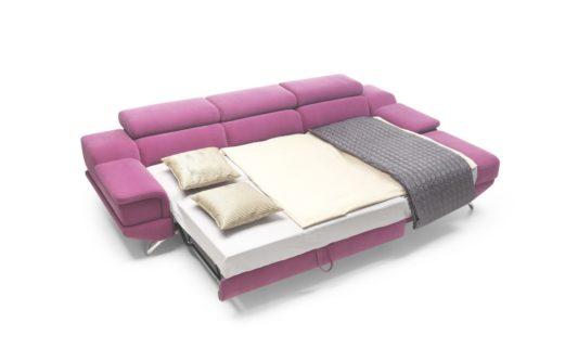 Угловой диван Coletto фото 7