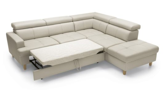 Угловой диван Sisto фото 2