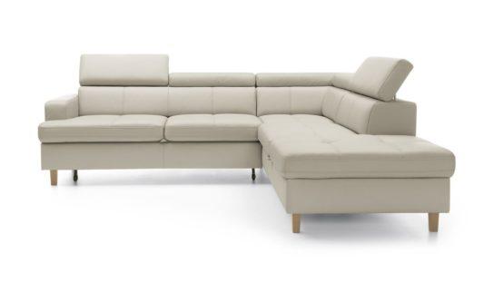Угловой диван Sisto фото 3