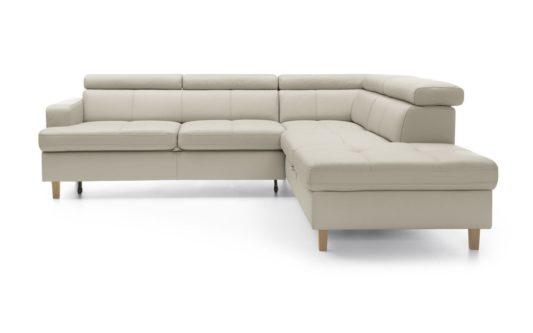 Угловой диван Sisto
