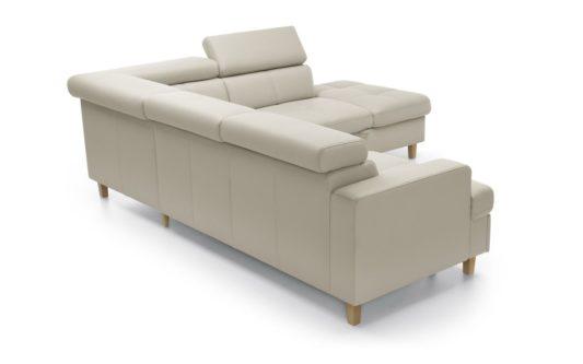 Угловой диван Sisto фото 5