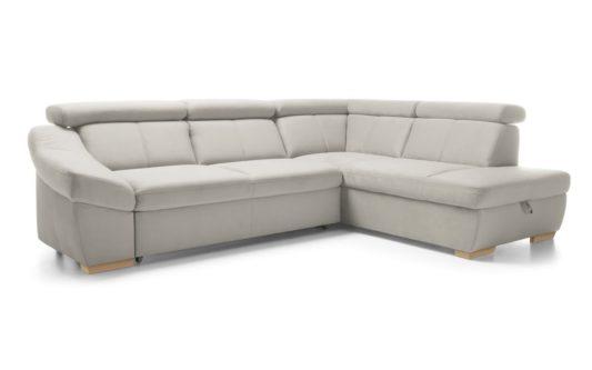 Угловой диван Vapiano фото 1