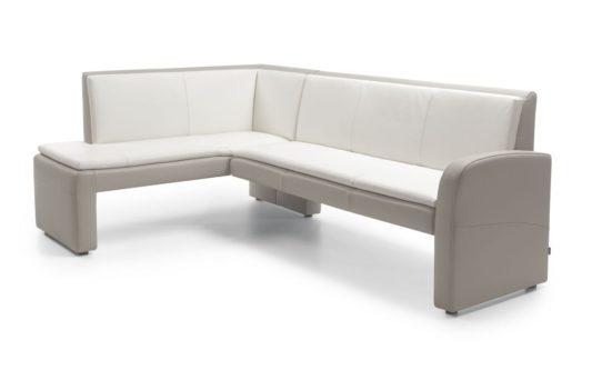 Модульный диван Cortado фото 2