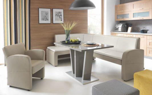 Модульный диван Cortado фото 3