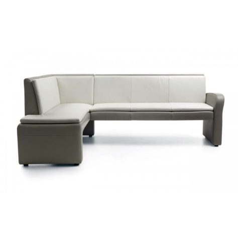 Модульный диван Cortado фото 1