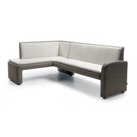 Модульный диван Cortado