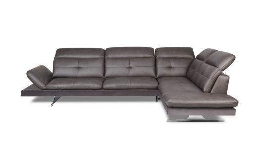 Угловой диван Dana