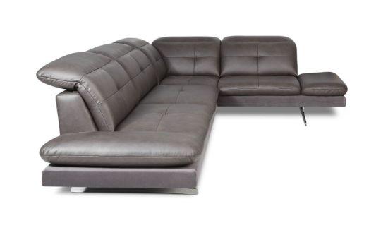 Угловой диван Dana фото 2