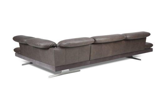Угловой диван Dana фото 3