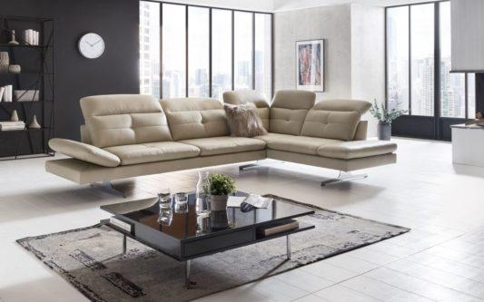 Угловой диван Dana фото 6