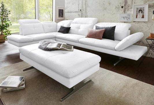Угловой диван Dana фото 7