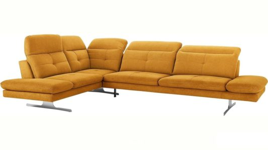 Угловой диван Dana фото 4