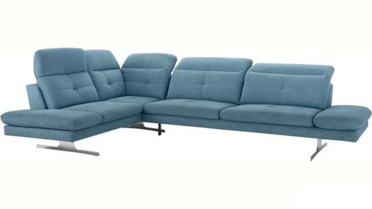 Угловой диван Dana фото 5