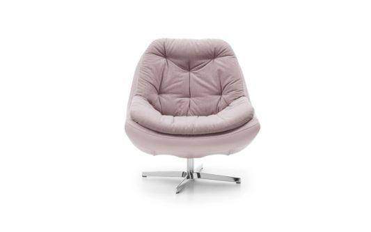 Кресло поворотное Dim фото 3