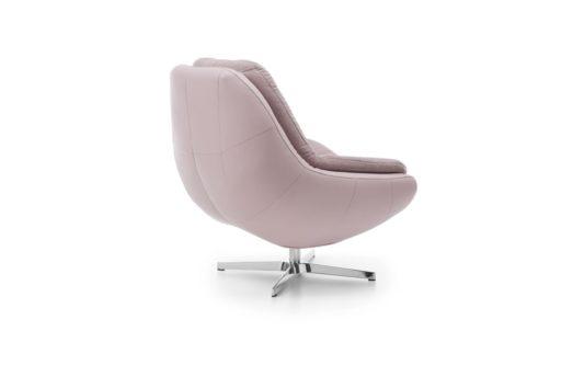 Кресло поворотное Dim фото 5