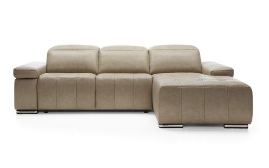 Угловой диван Domo фото 1