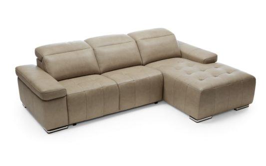 Угловой диван Domo фото 2