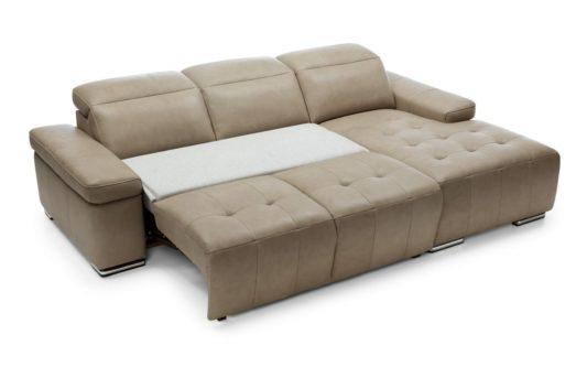 Угловой диван Domo фото 4