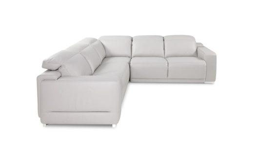 Угловой диван Etiuda фото 3