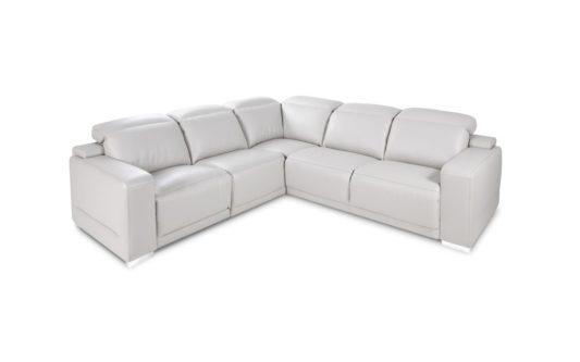 Угловой диван Etiuda фото 5